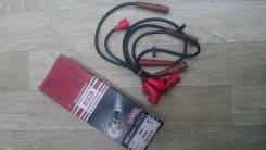 Высоковольтные провода. Mazda Bongo Brawny, SD29M, SD29T, SD2AM, SD2AT, SD59M, SD59T, SD5AM, SD5AT, SD89T, SDEAT, SR29V, SR2AM, SR2AV, SR59V, SR5AM, S...