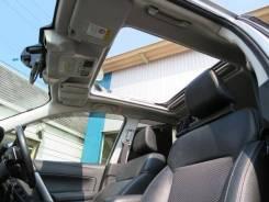 Subaru Forester. автомат, 4wd, 2.0 (145л.с.), бензин, 94 000тыс. км, б/п. Под заказ