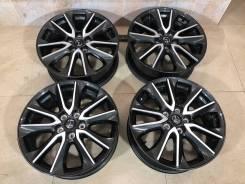 """Mazda. 7.0x18"""", 5x114.30, ET50, ЦО 67,1мм."""