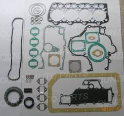 Ремкомплект ДВС 4D35 Mitsubishi Canter ME996360, ME011110B