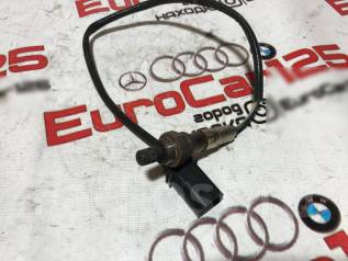 Датчик кислородный. Audi: A6 allroad quattro, A4, S6, A6, S4 Двигатели: ASB, AUK, BNG, BPP, BSG, ALT, ALZ, AWA, BBJ, BBK, BCZ, BDG, BFB, BGB, BHF, BKE...