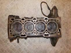 Блок двигателя Z18XER Chevrolet GM Opel