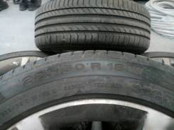 Continental ContiSportContact 5P, 225/50D18
