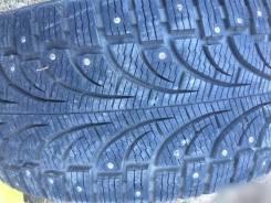 Pirelli Winter Carving. Зимние, шипованные, 10%, 3 шт