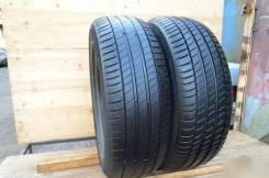 Michelin Primacy 3, 205/55 D16