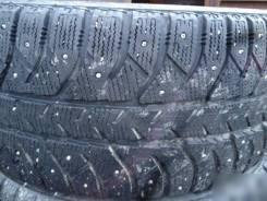 Bridgestone Ice Cruiser 7000, 225/45 D17