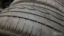 Bridgestone Turanza ER300, 215/60 D17