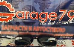 Зеркало заднего вида боковое. Toyota Aristo, JZS160, JZS161 Lexus GS300, JZS160 Двигатели: 2JZGE, 2JZGTE