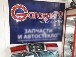 Вставка багажника. Toyota Crown, GS171W, JZS171, JZS173, JZS175W, JZS171W, TSS10, JZS175, GXS12, YXS10H, JZS173W, YXS10, JKS175, JZS179, TSS10H, GS171...