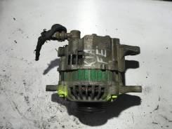 Генератор. Kia Sportage Двигатели: FE, KIARF