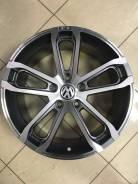 """Volkswagen. 9.0x20"""", 5x130.00, ET57, ЦО 71,6мм."""