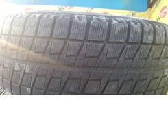 Bridgestone Blizzak Revo2. Всесезонные, 5%, 2 шт