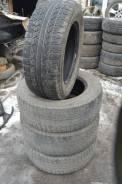 Pirelli Scorpion STR. Летние, 2012 год, износ: 20%, 4 шт