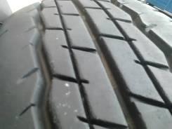 Dunlop, 195/80R15 107/105 LT