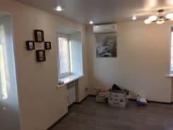 2-комнатная, улица Фадеева 12. Фадеева, агентство, 45кв.м. Интерьер