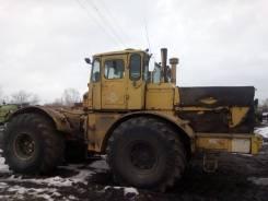 Кировец К-700. Продается трактор К-700