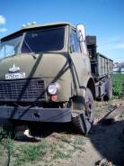 МАЗ 500. Продаётся грузовик, 11 000 куб. см., 5-10 т