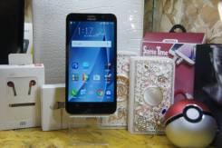 Asus ZenFone 2. Б/у, Dual-SIM