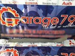 Накладка на порог. Toyota Crown, JZS155, LS151H, GS151, JZS151, TSS10, GS151H, LS151, GXS10, YXS10, JZS153, JZS157 Двигатели: 2JZGE, 2LTE, 1GFE, 1JZGE...