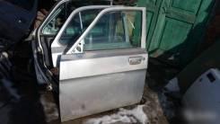 ГАЗ 31105 дверь