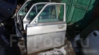 Дверь боковая. ГАЗ 31105 Волга ГАЗ 31029 Волга ГАЗ 3110 Волга ГАЗ 3102 Волга