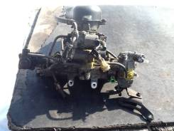 Карбюратор. Suzuki Escudo, TA01W Suzuki Vitara Двигатель G16A. Под заказ