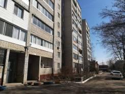 3-комнатная, переулок Батарейный 6. Центральный, агентство, 65кв.м.