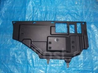 Печка. Toyota Camry, ACV40, ACV45, GSV40 Двигатели: 2AZFE, 2GRFE