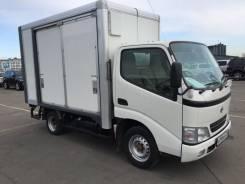 Toyota Hiace. Продаётся грузовик , 2 000 куб. см., до 3 т