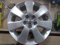 "Toyota. x15"", 5x100.00, ET45"