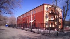 Зал на Седанке. 231 кв.м., улица Пятнадцатая 34, р-н Седанка. Дом снаружи