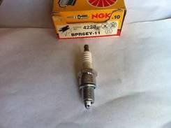 Свеча зажигания BPR6EY11 4228
