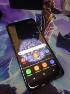 Samsung Galaxy S9. Новый, 8 Гб, Синий, 3G
