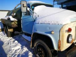 ГАЗ 53А. Продается , 3 000куб. см.