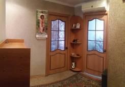3-комнатная, улица Ивасика 64. мелькомбинат, водоканал, нахимова. ивасика, хмельницкого, ПОДХОДИТ ПОД ВОЕННУЮ ИПОТЕКУ, агентство, 62кв.м. Дом снаруж...