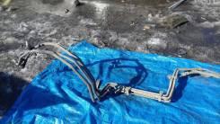 Трубка топливная. Mazda MPV, LW3W, LW5W, LWEW, LWFW Двигатели: L3, L3DE, L3VDT, L3VE