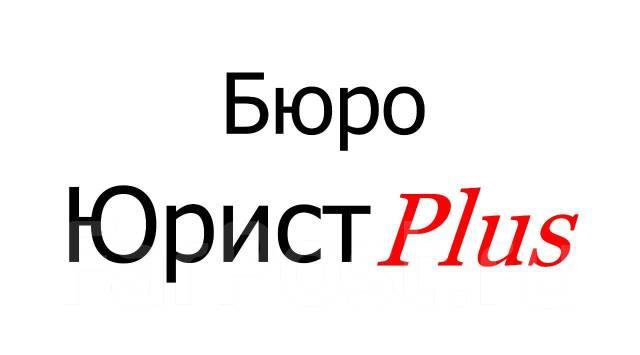 срочный частный займ в москве