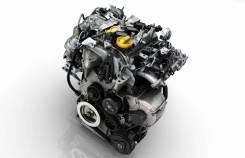 Двигатель в сборе. Renault: R19, Symbol, Sandero Stepway, Scenic, Kadjar, Laguna, Kangoo Z.E., Kangoo, Megane, Modus, Grand Scenic, Logan, Latitude, F...
