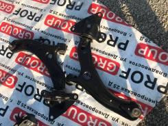 Рычаг, тяга подвески. Honda Freed Spike, GB3 Honda Freed, GB3