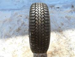 Maxxis MA-SUW Presa Spike. Зимние, шипованные, 2013 год, без износа, 1 шт