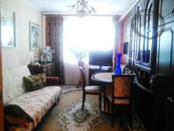 3-комнатная, улица Ватутина 4. 64, 71 микрорайоны, проверенное агентство, 70 кв.м. Интерьер