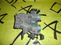 Дроссельная заслонка TOYOTA ESTIMA/HARIER/LEXUS RX300 1MZFE MCR40/MCU15 22270-20050