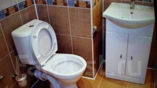 Установка унитазов, ванн, инсталляций, раковин