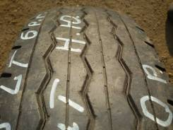 Bridgestone RD613 Steel. Летние, 2006 год, износ: 60%, 1 шт