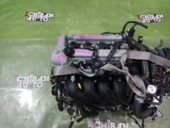 Двигатель TOYOTA PROBOX