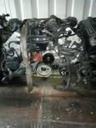 Двигатель BMW E60 4.4л. N63B44