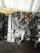 Двигатель BMW E46 3.0л. M54B30