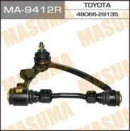 MA-9412R_рычаг верхний правый!\ Toyota Liteace 96-07/Townace 99-07