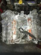 Двигатель Mercedes A209 3.5л. M272