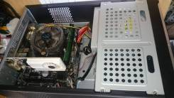 Ремонт компьютеров сборка